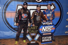 top-3-fri-schatz-gravel-haudenschild