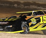 DS_WildWestShootout_2016