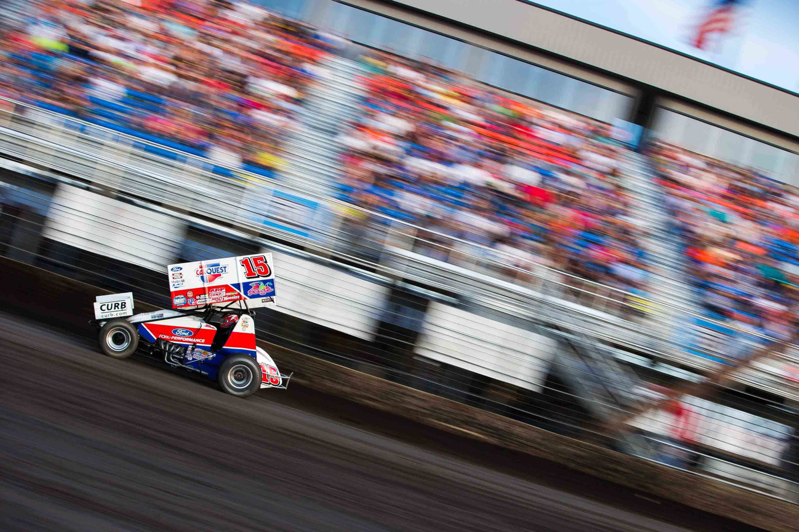 donny schatz, jackson motorplex, jackson nationals, world of outlaws, sprint cars