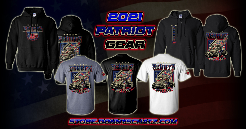2021 donny schatz t-shirts, hoodies